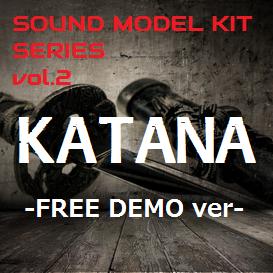 KATANA_free_demo_image
